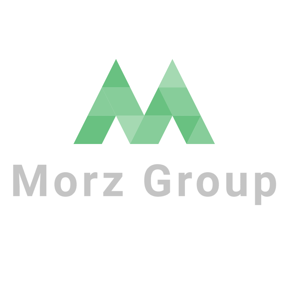 Morz Group (Pty) Ltd.
